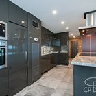 Toronto kitchen reno trends are ever changing. gtakitchenreno.ca