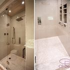 Toronto Bathroom Renovations | Bathroom Renovations in Toronto torontobathreno.com